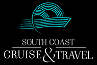 South Coast Cruise & Travel
